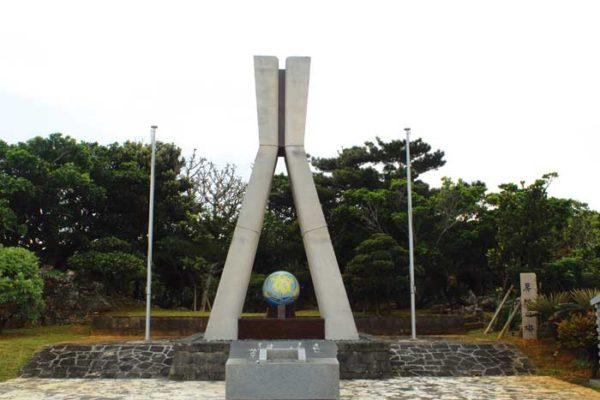 房総之塔(千葉県)