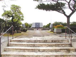 福岡の塔(福岡県) 2